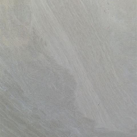 Arenaria Gialla Ivory