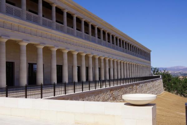 Packard Bell Museum