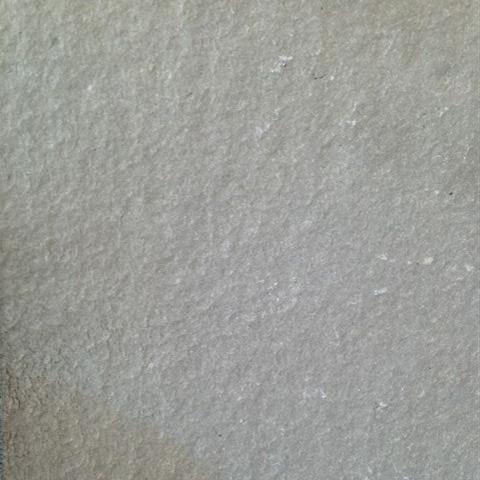 Pietra Piacentina Fiammata e Spazzolata
