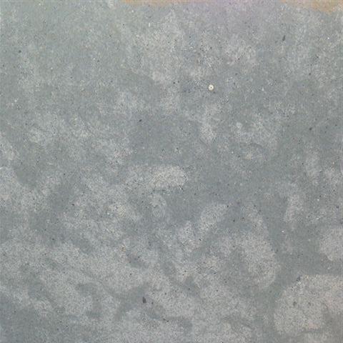 Winter Grey Fiammato e Spazzolato